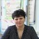 Костарева Ирина Николаевна