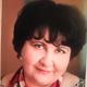 Полина Николаевна Максимова