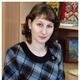 Шарапова Лилия Каюмовна