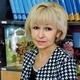 Файзрахманова Наиля Райхановна