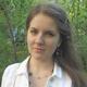 Черская Елена Юрьевна