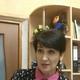Кулешова Елена Ивановна