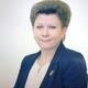 Самарина Лариса Михайловна