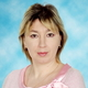 Ануфриева Лариса Анатольевна