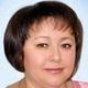 Зиннурова Лилия Данировна