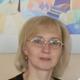 Адушкина Елена Ивановна