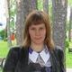Ющенко Ксения Александровна