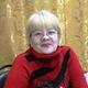 Матвеева Нина Владимировна