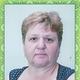 Мочалина Наталья Геннадьевна