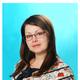 Наливайко Дарья Павловна