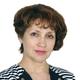 Бергер Полина Григорьевна