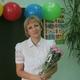 Москалюк Наталья Дмитриевна