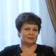 Трофимовская Ирина Николаевна