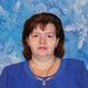 Полеонова Ольга Николаевна