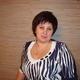 dmitrieva_galina