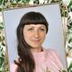 Котенева Нина Викторовна