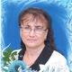 Ясницкая Наталья Владимировна