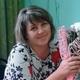 Бодлева Инна Александровна