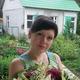Чернова Мария Евгеньевна
