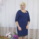 Колонтаева Ольга Николаевна