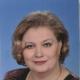 Архипова Ирина Юрьевна