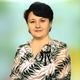 Шульпина Светлана Николаевна