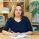 Грищенко Ирина Михайловна