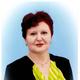 Степнова Марина Вениаминовна