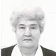 Жукова Галина Александровна