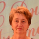 Арсентьева Наталья Владимировна