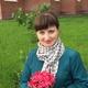 Радова Татьяна Николаевна