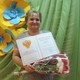Хоркина Лидия Александровна