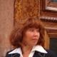 Гарусина Екатерина Ивановна