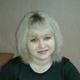 Филимонова Екатерина Викторовна