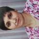 Тюкина Надежда Александровна