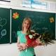Ушакова Лилия Владимировна