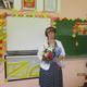 Петрова Елена Николаевна