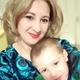 Николаева Людмила Сергеевна