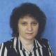 Илларионова Ирина Анатольевна