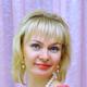 Мальцева Нина Ивановна