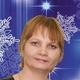 Галиуллина Мая Наильевна
