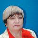 Самородова Лидия Алексеевна