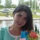 Ямалтдинова Алина Илгизовна