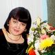 Ольховская Ольга Ивановна