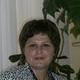 Братчук Наталья Анатольевна