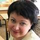 Быкова Елена Владимировна