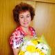 Блинова Елена Анатольевна