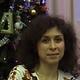Павлова Юлия Владимировна
