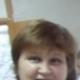 Данилова Инна Владимировна