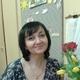 Сазонова Татьяна Ивановна